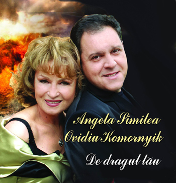 De dragul tau - Angela Similea
